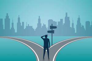 Uelastycznienie form zatrudnienia nieuniknione? 16 menedżerów zabiera głos
