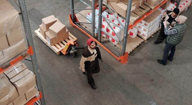 Skąd wziąć pracowników, gdy cała zmiana na kwarantannie?