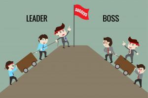 Autokracja do lamusa, czas na empatię. 23 menedżerów mówi, co zmieni się w zarządzaniu