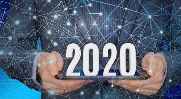 Koronawirus, lockdown, zmiany w prawie. Rok 2020 nie rozpieszczał pracodawców