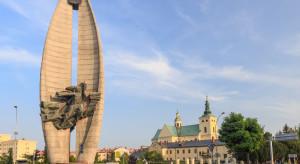 """Polskie miasto może być strefą """"wolną od lockdownu"""""""
