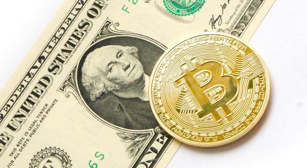 Wprowadzenie wirtualnego pieniądza może wpłynąć na sposób wypłaty pensji