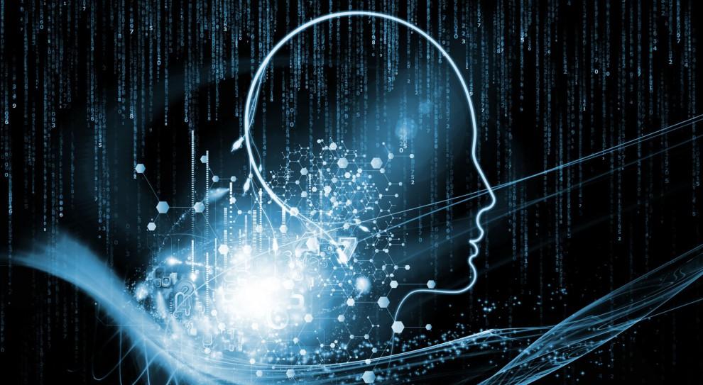 Rok 2021 przyniesie rozwój nowych technologii oraz automatyzacji i robotyzacji w procesie pracy (Fot. Shutterstock)