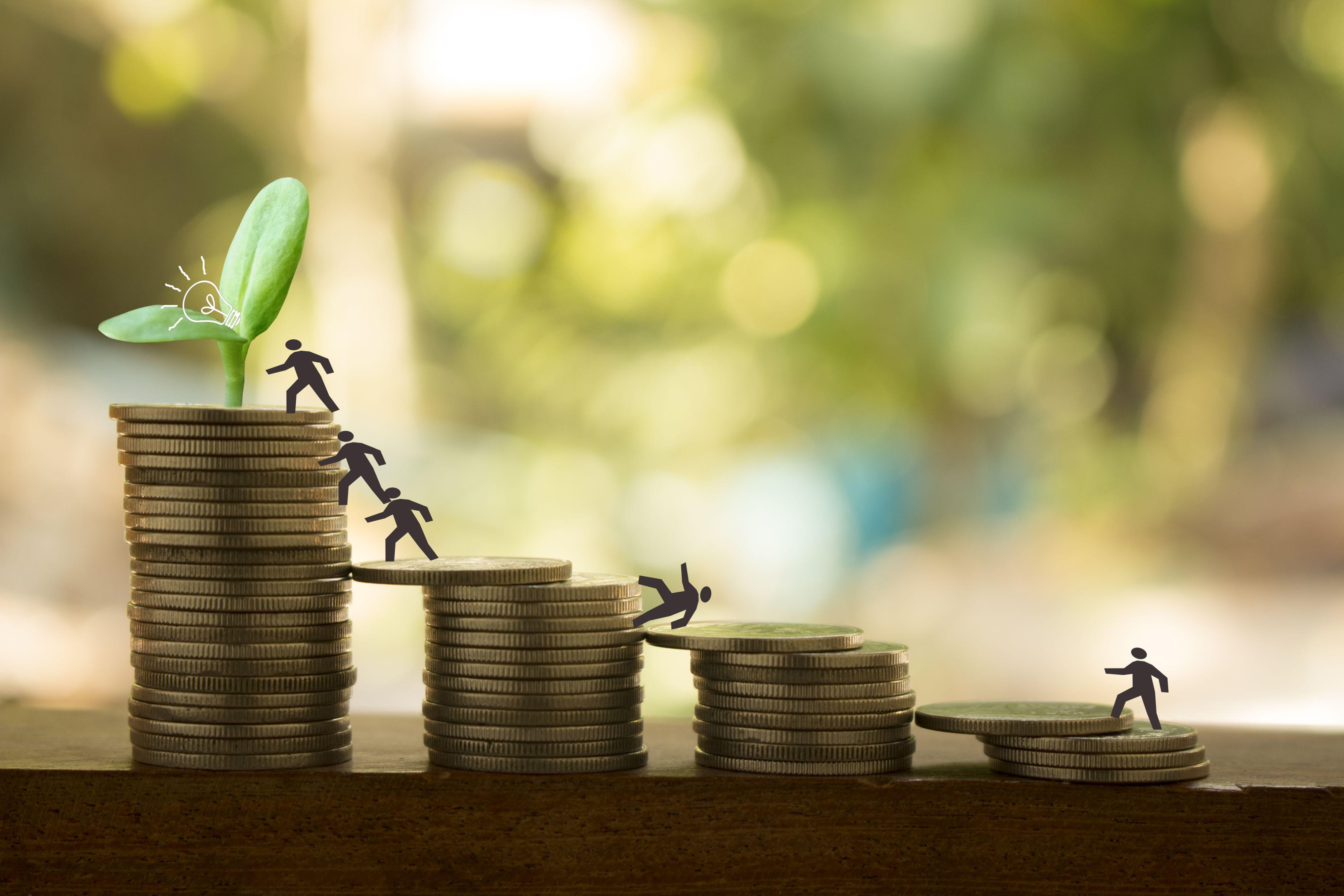Większość organizacji pracodawców apelowała do rządu o zamrożenie w tym roku wzrostu płacy minimalnej (Fot. Shutterstock)