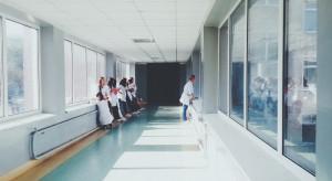 Od wtorku nowe zasady w przychodniach lekarskich