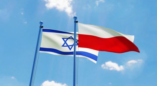 PAIH: Mimo pandemii polskie firmy wchodzą na zagraniczne rynki