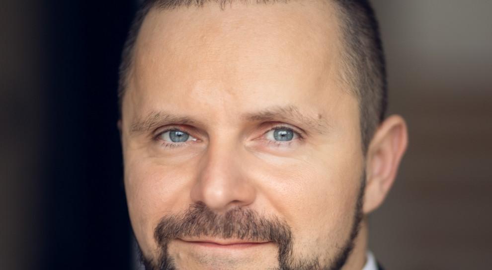 Stanisław Pieczara dyrektorem sprzedaży w Ricoh Polska