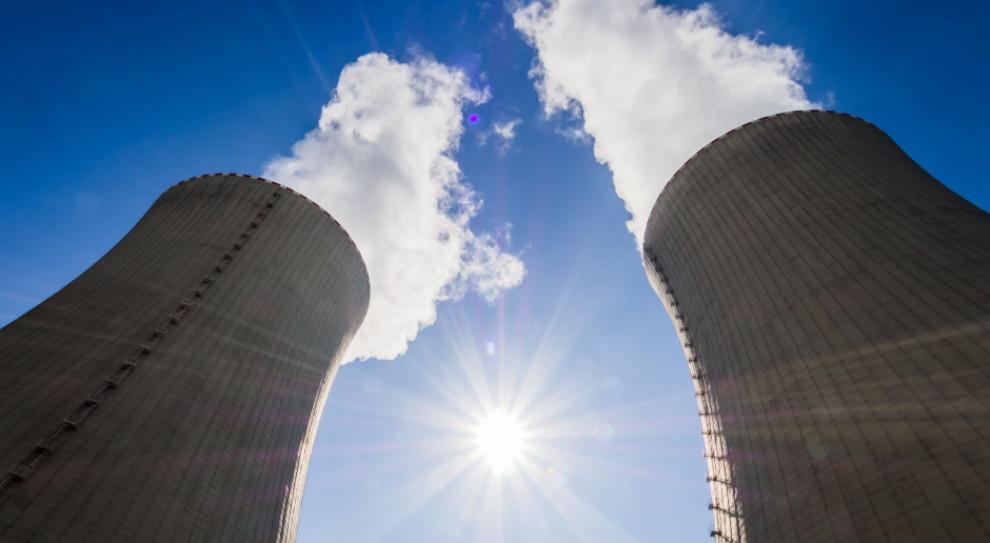 Elektrownia jądrowa pomoże utrzymać 1,3 mln miejsc pracy i stworzyć kilkadziesiąt tysięcy kolejnych