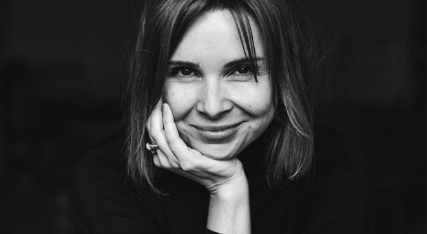 Anna Dziewit-Meller redaktor naczelną Grupy Wydawniczej Foksal