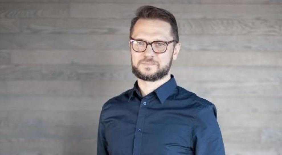 Jacek Celiński na czele Havas E-Commerce