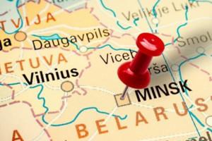 """Kancelaria Prezydenta: spotkanie z cyklu """"Młodzi w Pałacu"""" o sytuacji studentów na Białorusi"""