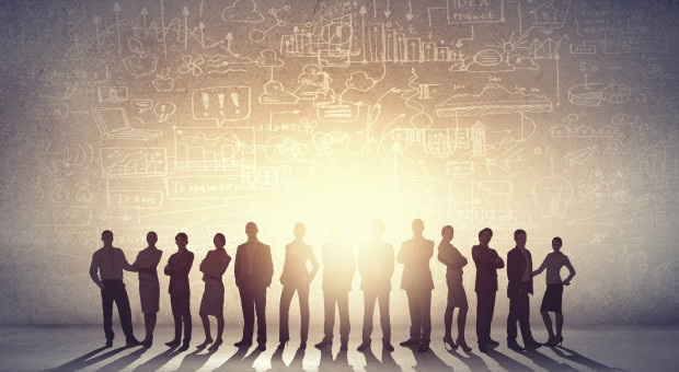 Firmy muszą odnaleźć się w postcovidowym świecie