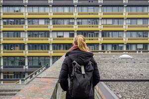 Uczelnie wspomogą studentów z autyzmem