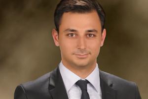 Savas Gencer dyrektorem ds. inwestycji w 7R