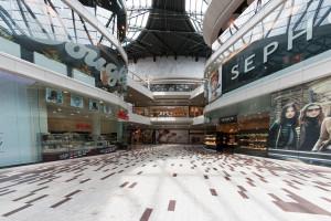 PRCH: Skutki zamykania centrów handlowych katastrofalne dla całej gospodarki