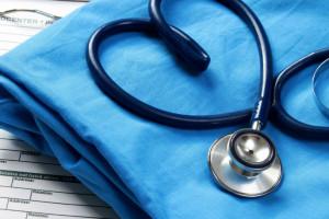Zarzuty dla ginekologa, który miał żądać od pacjentek łapówek za wykonywanie zabiegów