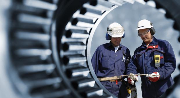 Inżynier na rynku pracy. Branże, które będą zatrudniać w 2021 roku