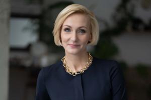Justyna Duszyńska dyrektorką zarządzającą Httpool Polska