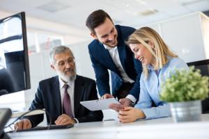 Nowa instytucja ułatwi sukcesję firm