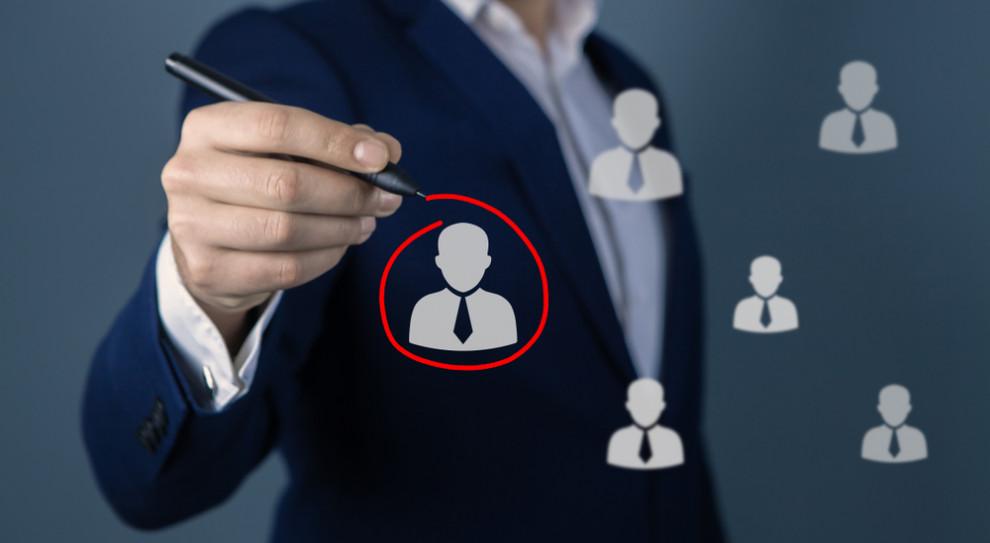 Rynek Pracy Specjalistów 2020. Mniejsza aktywność pracodawców, większa kandydatów