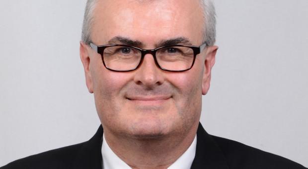 Krzysztof Poznański dyrektorem zarządzającym Polskiej Rady Centrów Handlowych