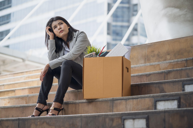 Outplacement może obejmować wiele różnych form pomocy, w tym m.in. doradztwo psychologiczne, doradztwo zawodowe, pomoc w szukaniu nowego miejsca pracy, określenie optymalnej ścieżki rozwoju zawodowego i osobistego (Fot. Shutterstock)
