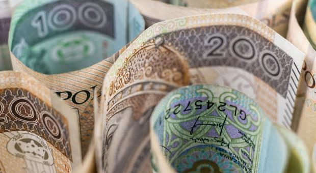 Borys: Wartość tarczy PFR 2.0 dla MŚP to około 13 mld zł