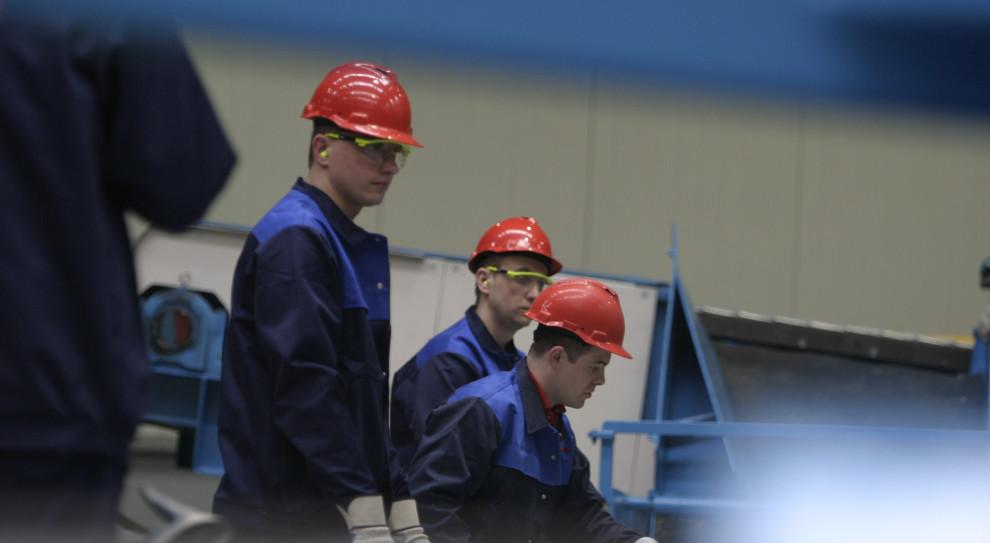 Więcej firm chce zatrudniać, niż zwalniać. Polska znów ruszy z kopyta?