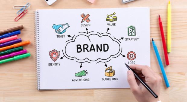 Employer Branding 2021. O tym każda organizacja powinna pamiętać
