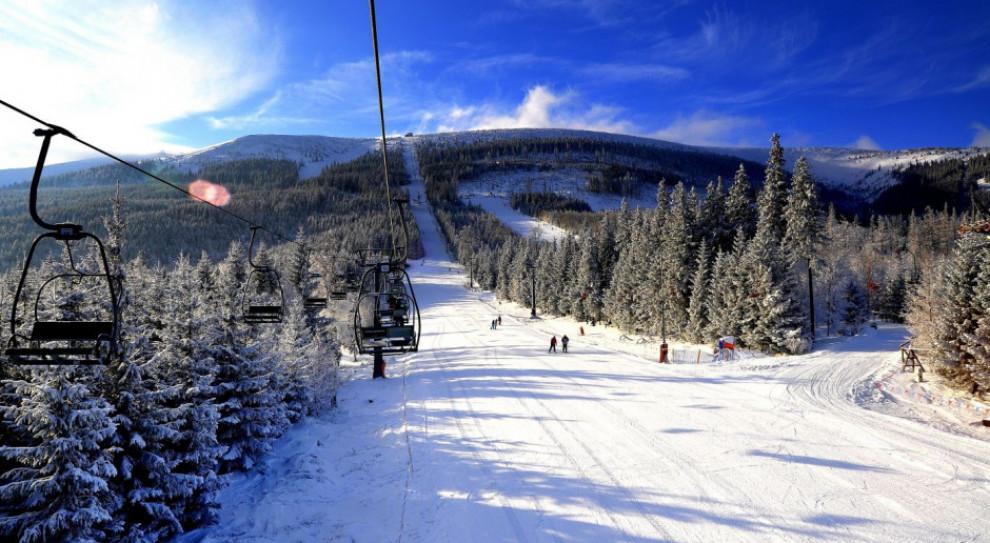 Branża przeciwna przedłużeniu zamknięcia stoków narciarskich