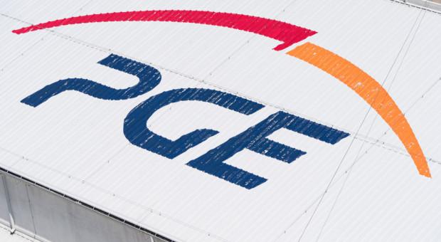 PGE: jest porozumienie ze związkami zawodowymi