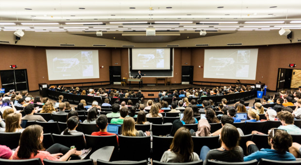 Reforma szkolnictwa wyższego. Oto, co się zmieniło przez trzy lata