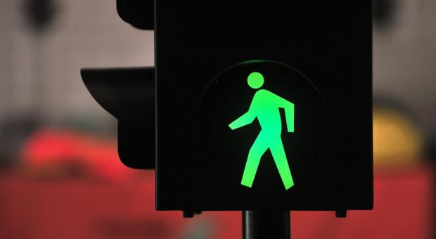 We Włoszech sprawcy wypadków będą pracować jako asystenci pieszych