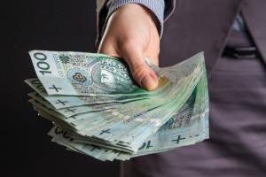 UOKiK nałożył 4 mln zł na firmę pożyczkową Profi Credit Polska