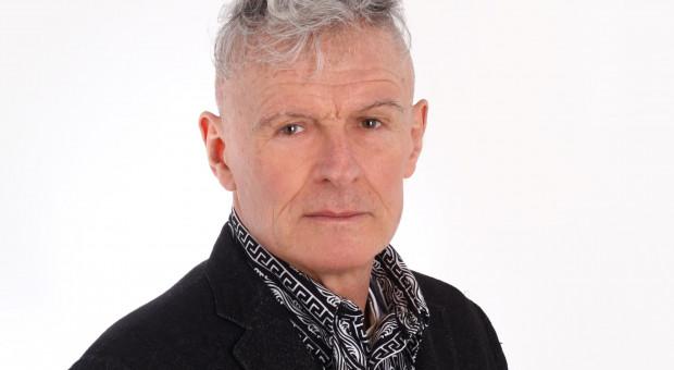 Andrzej Czarnecki dołącza do Neonetu