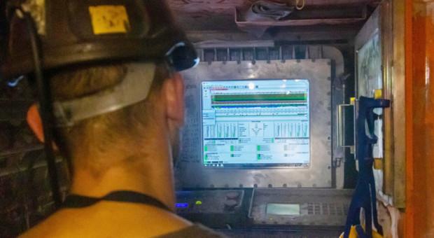 Konieczne systemowe narzędzia pomocowe dla firm kooperujących z górnictwem