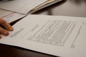 Rząd we wtorek zajmie się projektem rozporządzenia dot. pomocy dla firm