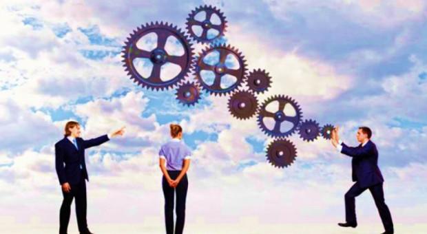 MRPiT chce usprawnić udzielanie pomocy przedsiębiorcom w trudnej sytuacji