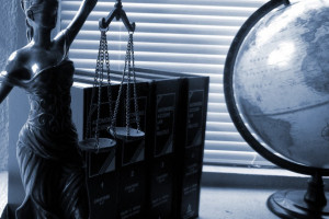 Do 1 lutego  trwa nabór na arbitrów i ekspertów ds. zrównoważonego rozwoju