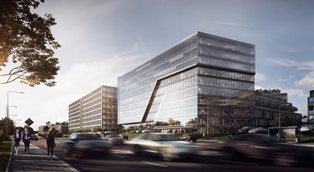 Home office będzie nowym ładem 2021 roku