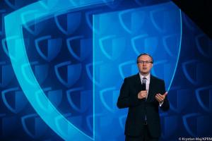 Borys: Ponad 4 tys. firm otrzymało subwencję z Tarczy Finansowej PFR