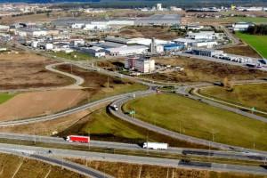 Nowe inwestycje i miejsca pracy w Suwalskiej SSE