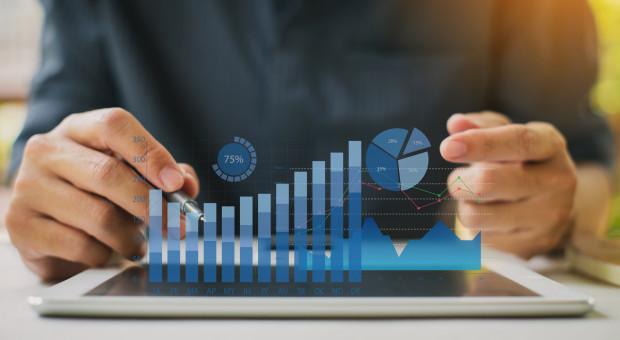 PIE: Rekordowy udział firm z kapitałem zagranicznym w polskiej gospodarce