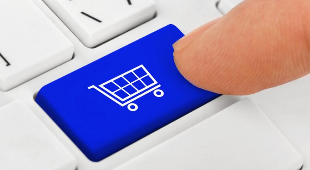 Zakupy on-line Europejczyków pod lupą. Polacy ważna grupą