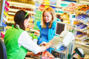 PIE: Odbicie sprzedaży detalicznej dzięki dynamice wynagrodzeń
