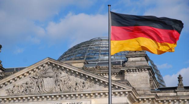Niemiecki lockdown nawet do wiosny? Jego skutki odczują polscy pracownicy