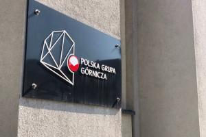 PGG zapewnia o terminowych wypłatach wynagrodzeń i czternastki