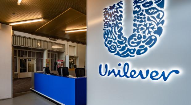 Unilever chce wspierać równość, włączenie i różnorodność. Przedstawia plan działania
