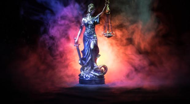 E-mailowy haczyk na adwokatów