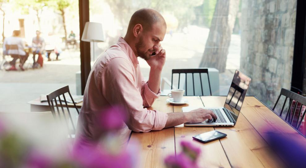 Elastyczność w pracy. W 2021 roku od niej nie uciekniemy